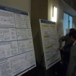 VMC2012 Poster